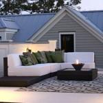 Outdoor Retreat Product Sourcing